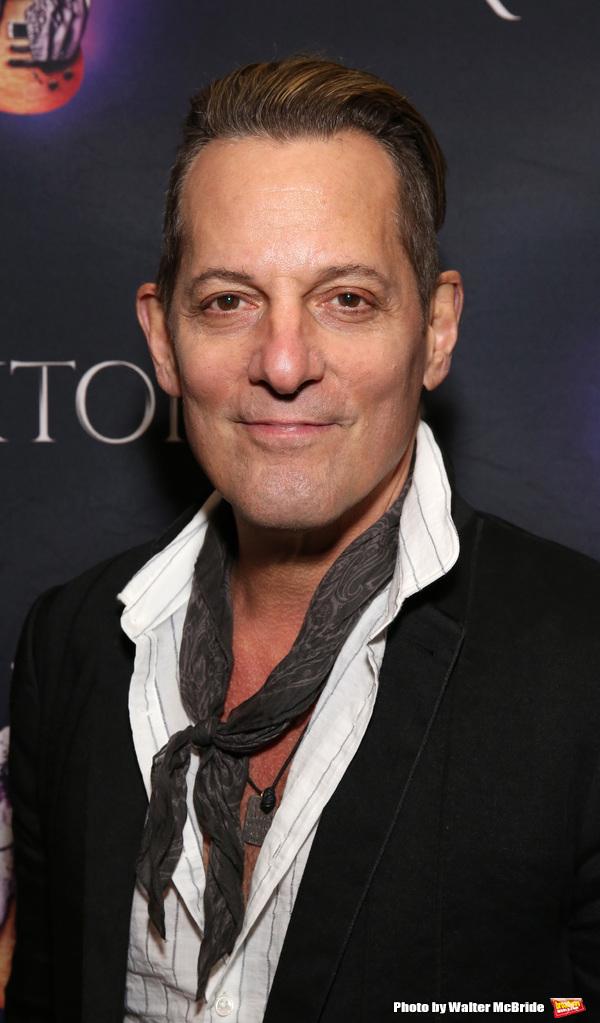 Tony Bruno
