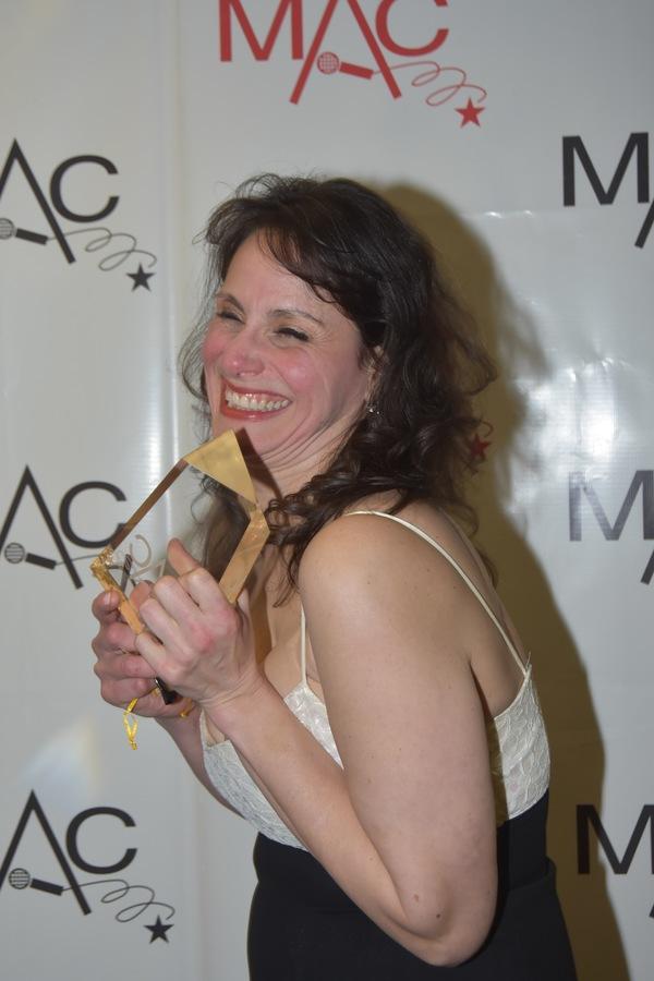 Elaine Brier