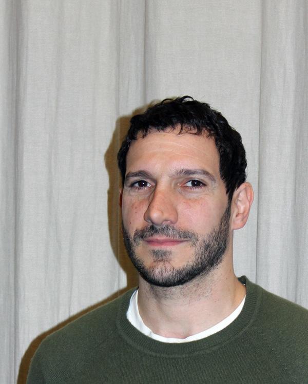 Robert Najarian