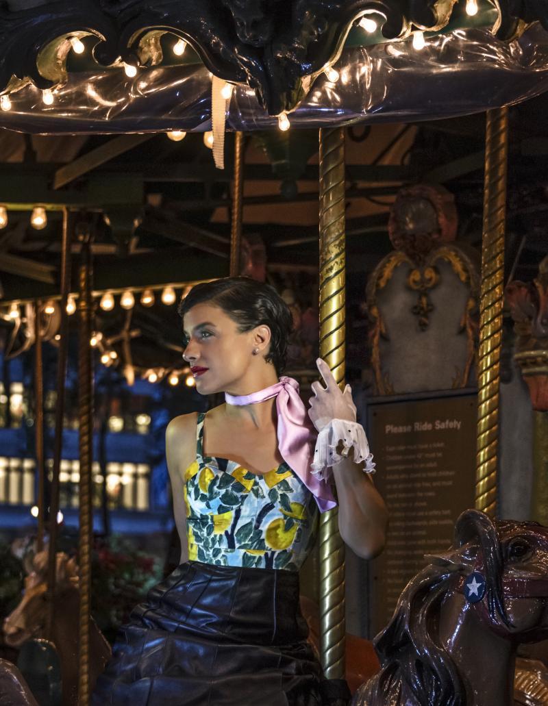 BWW Interview: Jenn Gambatese Talks Past Roles, Rodgers & Hammerstein as She Prepares for Feinstein's/54 Below