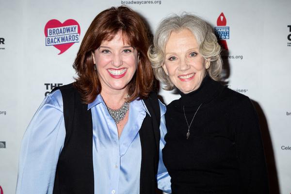 Sharon Wheatley, Hayley Mills