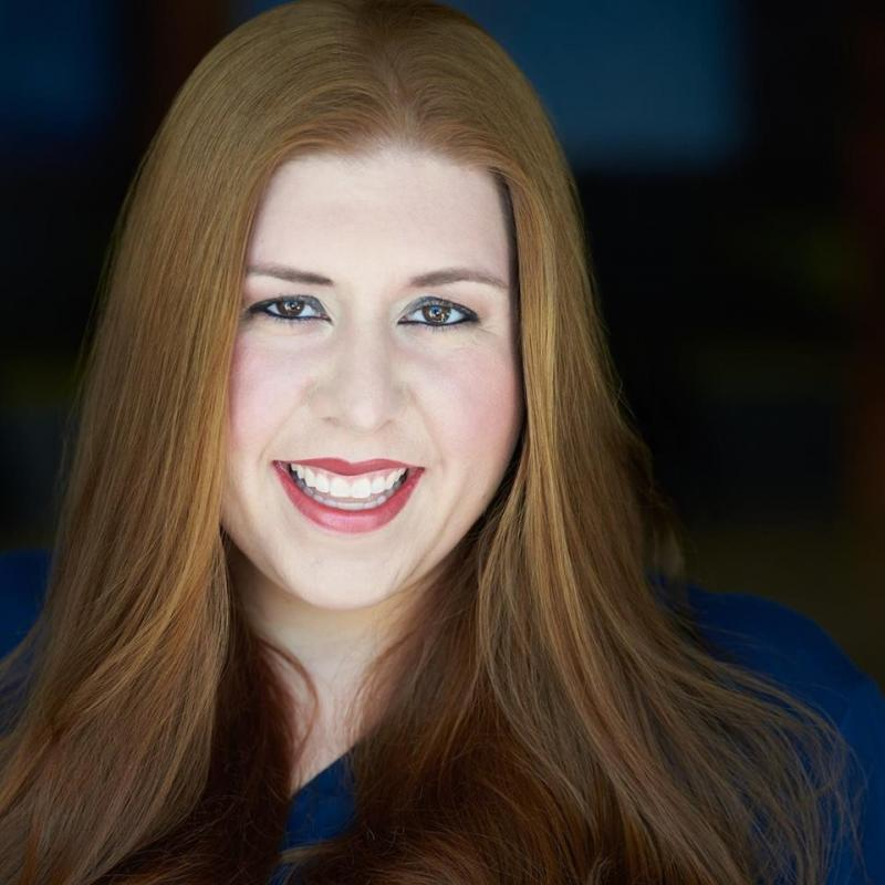 DFW Music Director Launches Audition Coaching Program