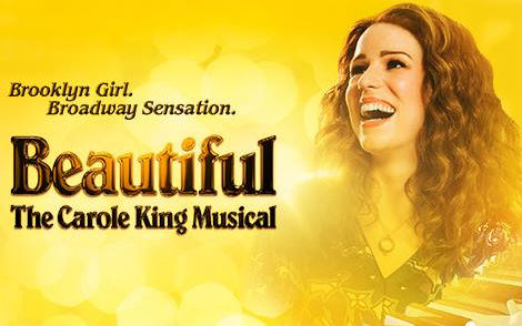 Save on Tickets to See BEAUTIFUL on Broadway
