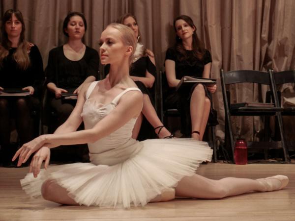 Photo Flash: Johanna Telander's KALEVALA THE MUSICAL Concert Comes to The Scandinavia House