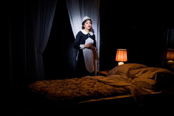 Photos: First Look at Jermyn Street Theatre's 9-Play Season