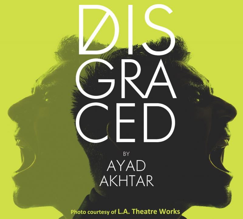 BWW Interview: Behzad Dabu DISGRACED Again As He Repeatedly Gets It Right In Chicago, & Now L.A.