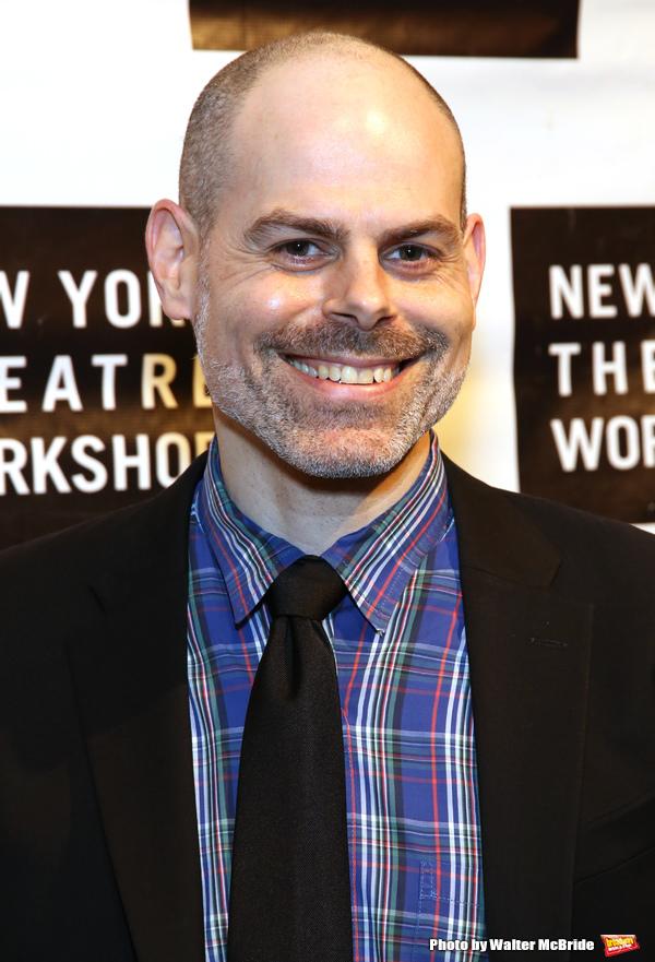 Matt Damico