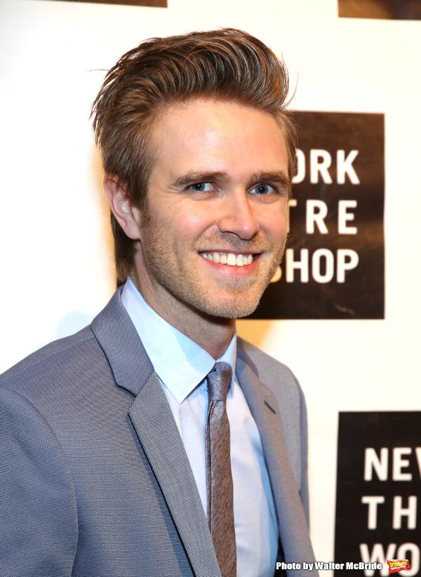 Kyle Riabko