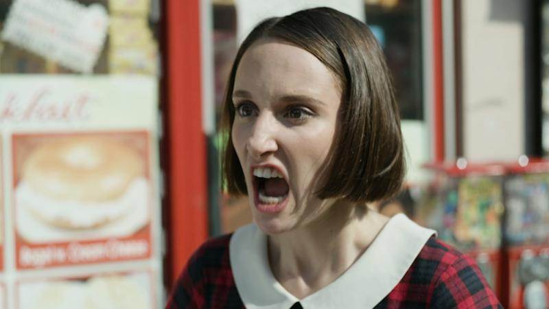 BWW Exclusive: Need a New Obsession? Binge on Season 1 of Rachel Unraveled Today!