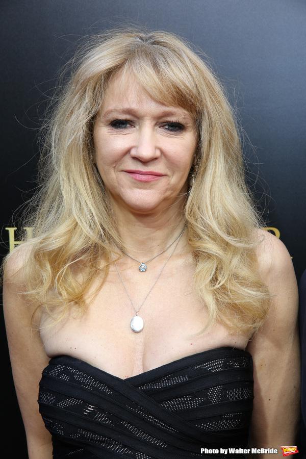 Sonia Friedman