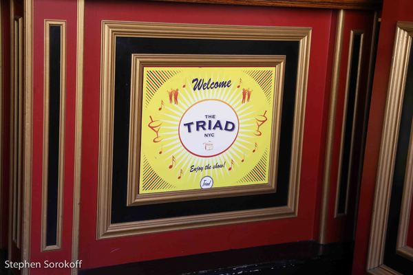 Photo Coverage: NiCori Youth/Alumni Cabaret Showcase Plays The Triad