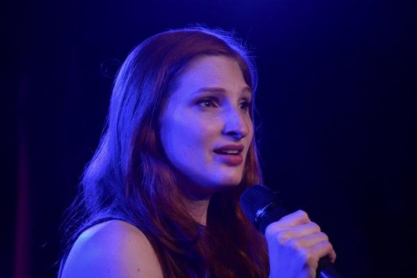 Keri Rene Fuller