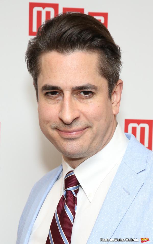 Matthew Saldivar