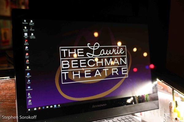 Photos: Raissa Katona Bennett - Back To Her Future at The Laurie Beechman Theatre