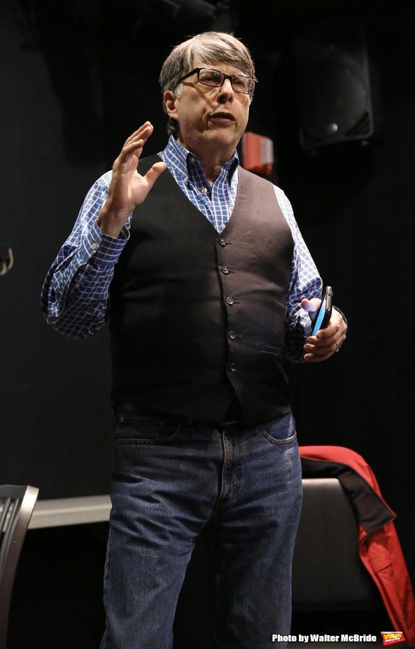 Bob Ost