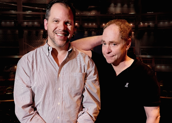 Aaron Posner and Teller (of Penn & Teller) adapt and direct Chicago Shakespeare Theater's production of Macbeth