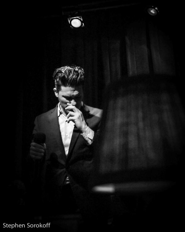 Joshua Lance Dixon Photo