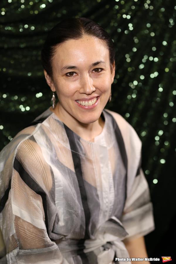 Mia Yoo