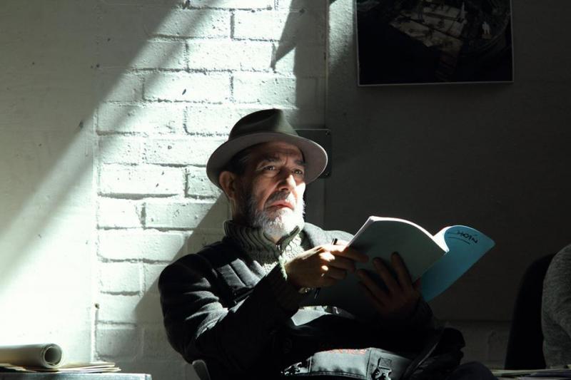 BWW Interview: Dermot Crowley Talks TRANSLATIONS
