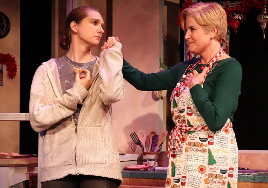 BWW Review: THE HOT LIST! What's Hot on Stage Now