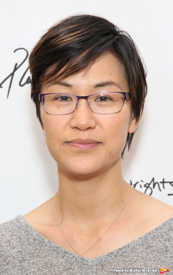 Cindy Cheung Photo