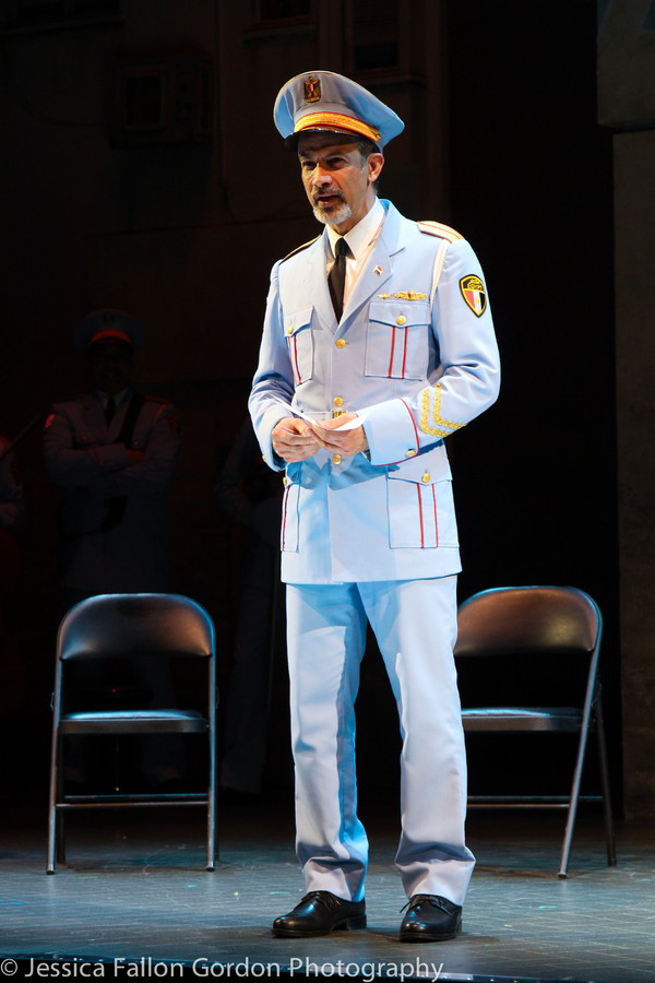 Dariush Kashani Theatre Credits News Bio And Photos