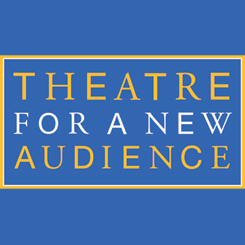 Education Round Up: New York City Theatre Companies with an Eye on Arts Education