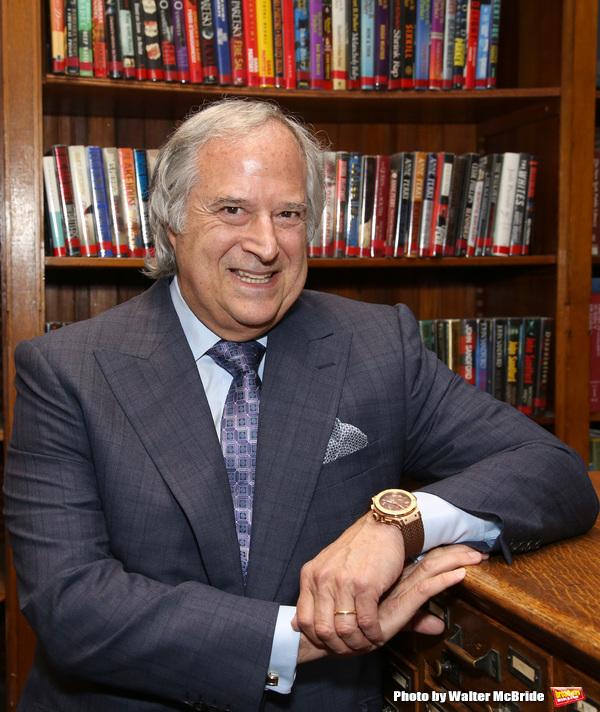 Stewart F. Lane