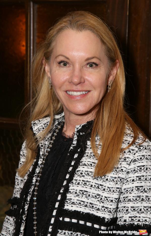 Janet Kagan
