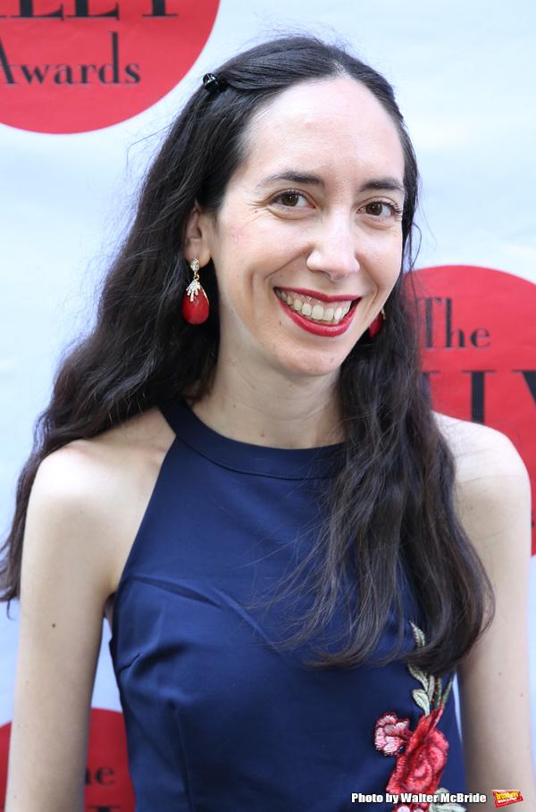 Gina Femia Photo