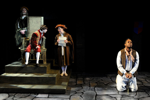 John Basiulis (as Lord Hertford), Emily Dale White (as Tom), Mattie Hawkinson (as Lord St. John), Steven Wright (as Nathan Pugh).