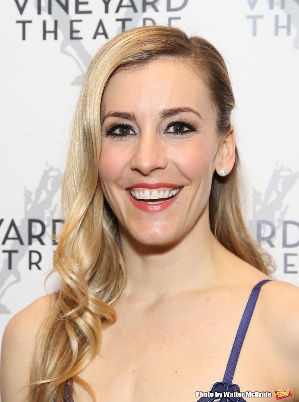 Brittany Marcin Maschmeyer