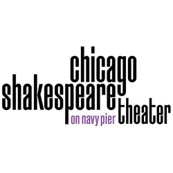 Education Round Up: Chicago's Eclectic Theatre Companies Unite in Training Young Artists