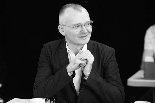 Darko Tresnjak (director)