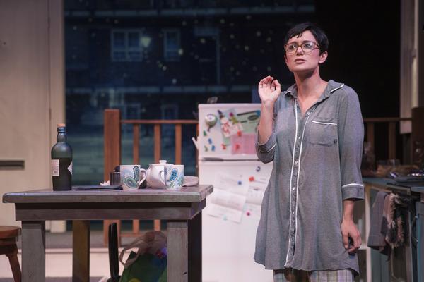 Photos: Kansas City Actors Theatre Presents SKYLIGHT