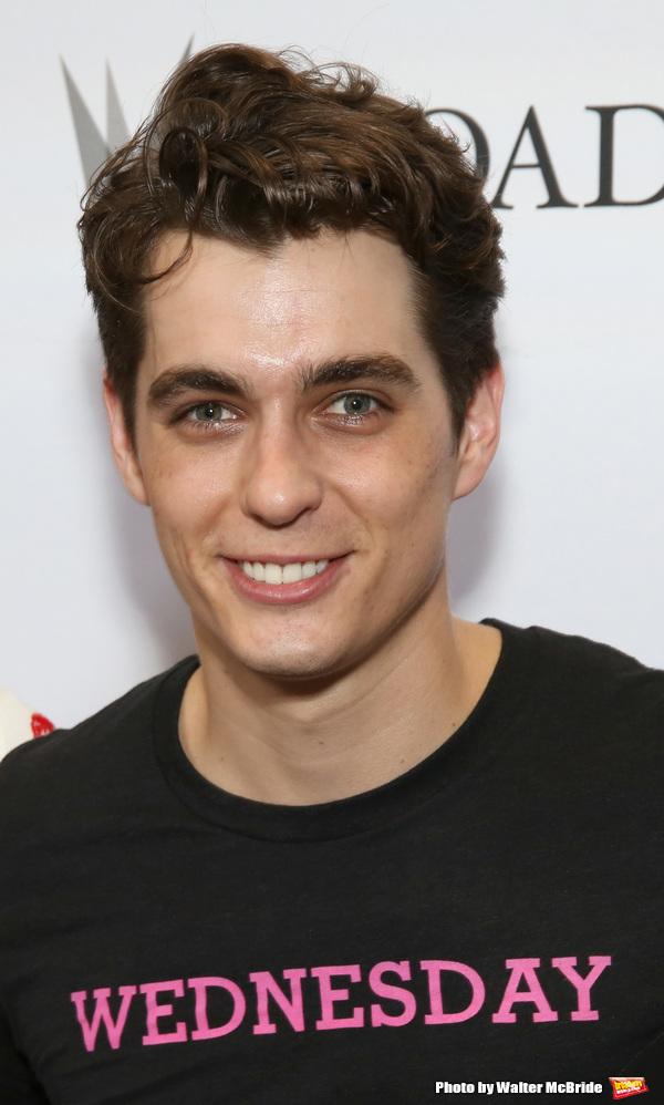 Kyle Selig