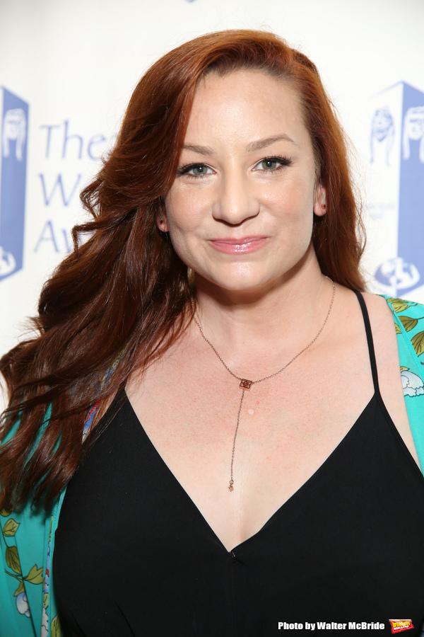 Katy Sullivan