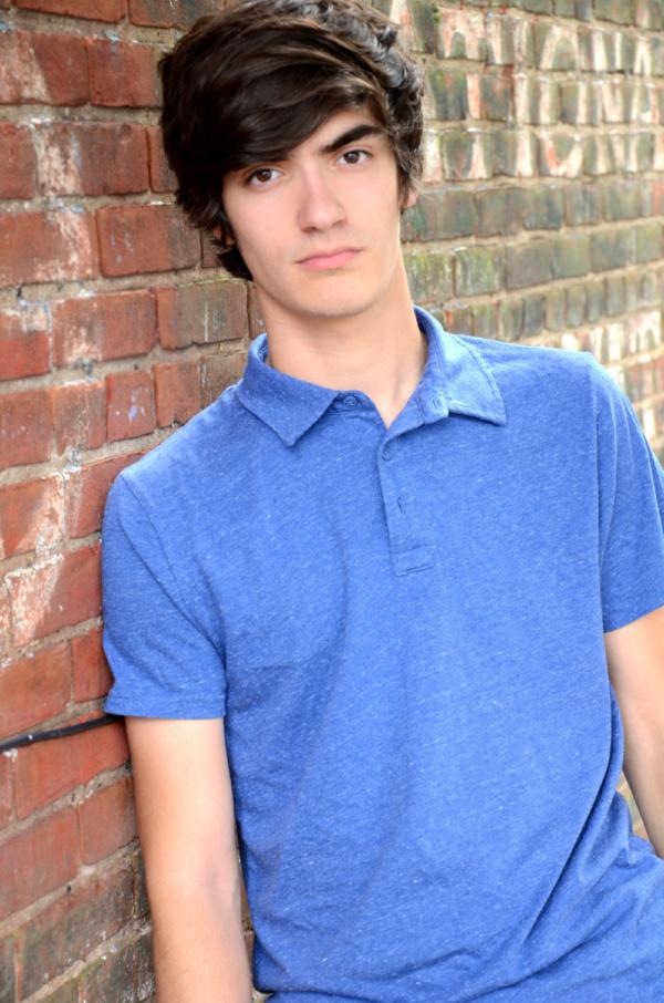 Zach Rand