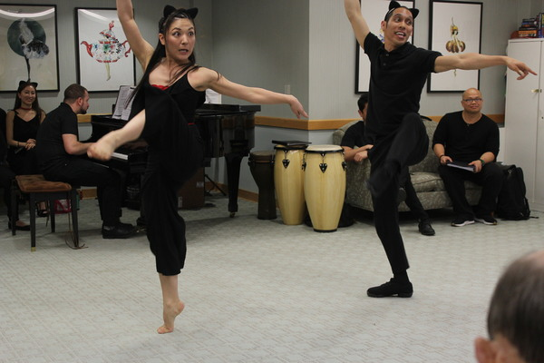 Musa Hitomi, Anthony Obnial