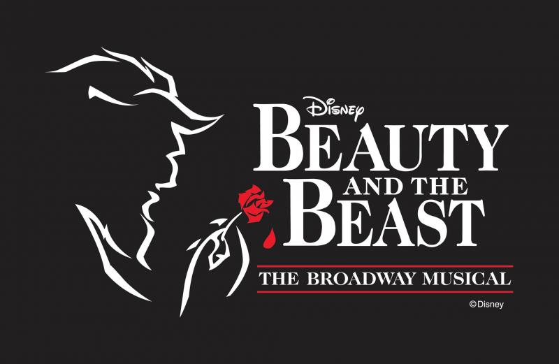 BWW Review: Circle Players' Closes its 17-18 Season With BEAUTY AND THE BEAST