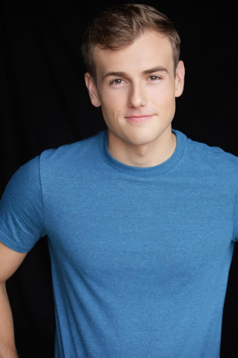 BWW Interview: Be Our Guest! Michael Burrell Talks BEAUTY AND THE BEAST at TUTS