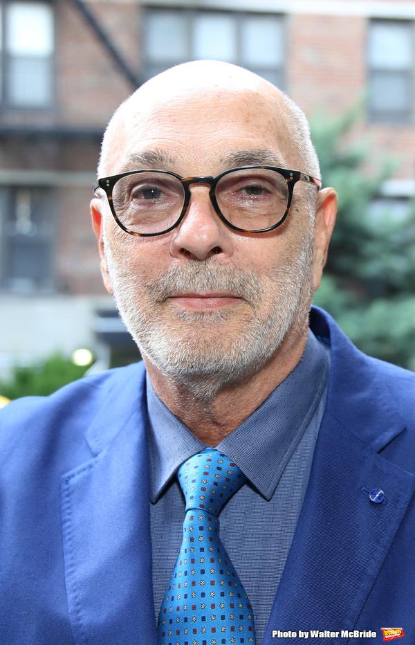 Robert Federico