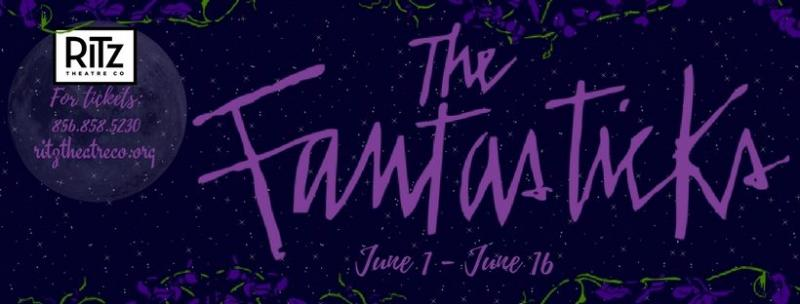 BWW Review: THE FANTASTICKS at the Ritz
