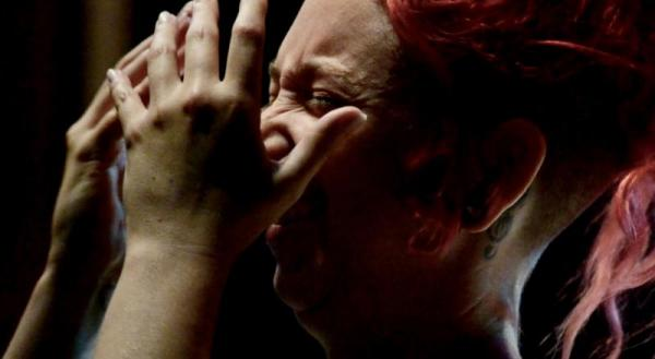 BWW INTERVIEW: Creative Team of HONEY, AN IMMERSIVE PERFORMANCE, Presented by Fresh Paint and Oklahoma Contemporary