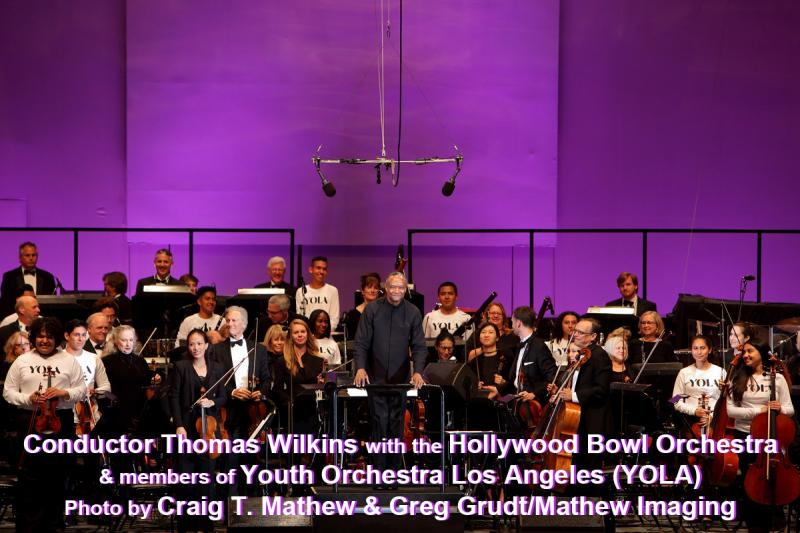 BWW Review: DIANA ROSS - The Diva Delivers A Spectacular Hollywood Bowl Opening!