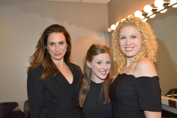 Photo Coverage: Project Shaw Presents BUOYANT BILLIONS