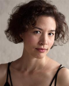 BWW Interview:  Julia Sandiford Talks THE ONE, Soho Theatre