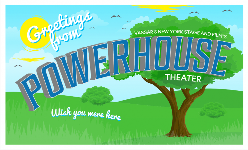 Industry Editor Exclusive: New York Stage and Film- Broadway's Upstate Playground