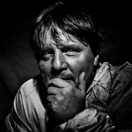 BWW Interview: Ilia Volok Brings DIARY OF A MADMAN Back from Dubai