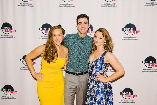 Rachel  Flynn,  Adam  J.  Levy, and  Jenny  Ashman